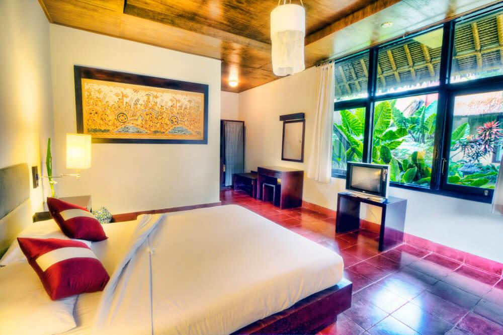 Bali Real Estate
