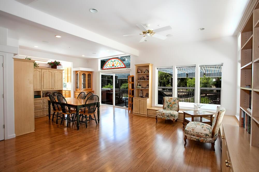 Santa Cruz Real Estate